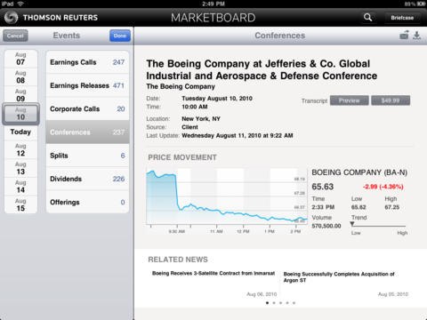 thomson-reuters-marketboard-itunes-ios-app