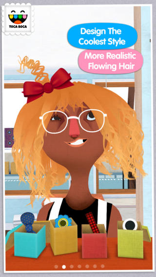 toca-hair-salon-2-itunes-ios-app