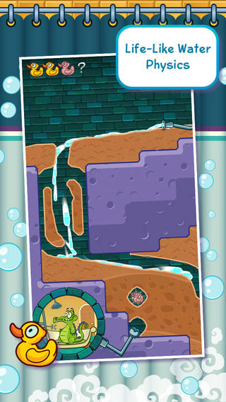 wheres-my-water-game-ios-android