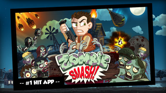 zombiesmash-itunes-ios-game-android