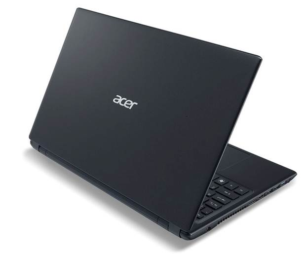 Acer Aspire V5-471G backlid