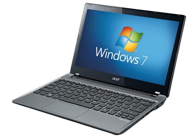 Acer Aspire V5-471G