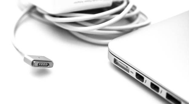 Apple Macbook Pro 15 Retina 2012 magsafe