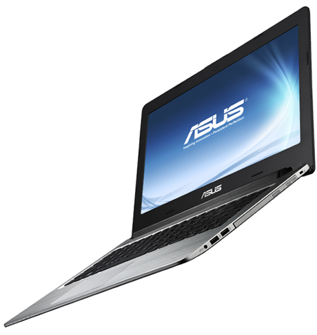 ASUS k46ca Core i5 Ivy Bridge ram 4 hd 500 siêu mỏng