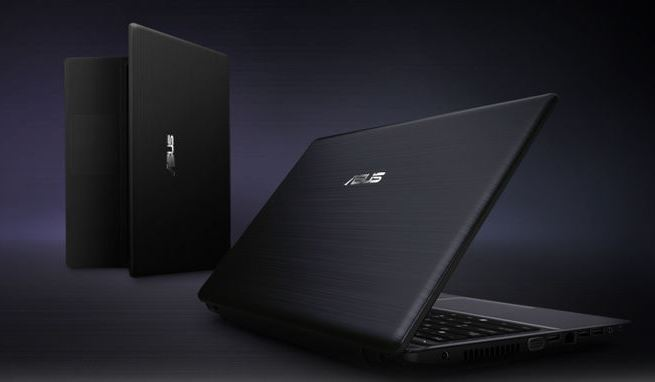 "Asus X45C-VX013 (core i3-2328M/2GB/500GB/Intel HD 3000/14"")"