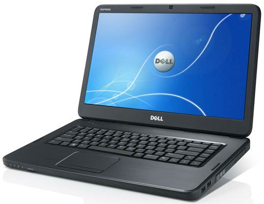 DELL INSPIRON N5050 DRIVERS FOR WINDOWS 10