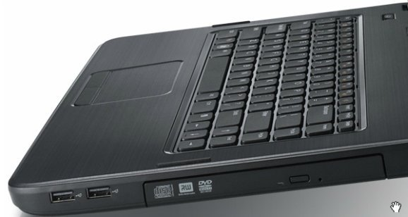 DELL Inspiron 15 N5050 Connectivity 2