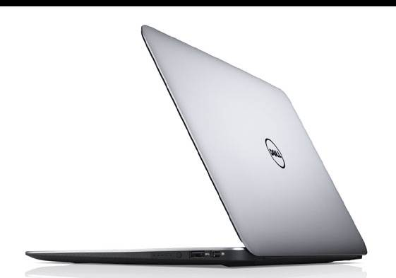 Ultraboook DELL XPS 13 L321X best choice