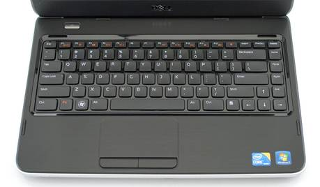 DELL Vostro 1440 V1440 touchpad and keyboard