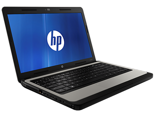 HP 430 windows 7 8 office high performance
