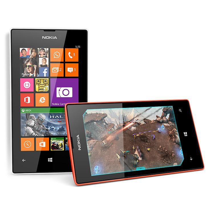 Nokia-Lumia-525-co-cau-hinh-manh-me