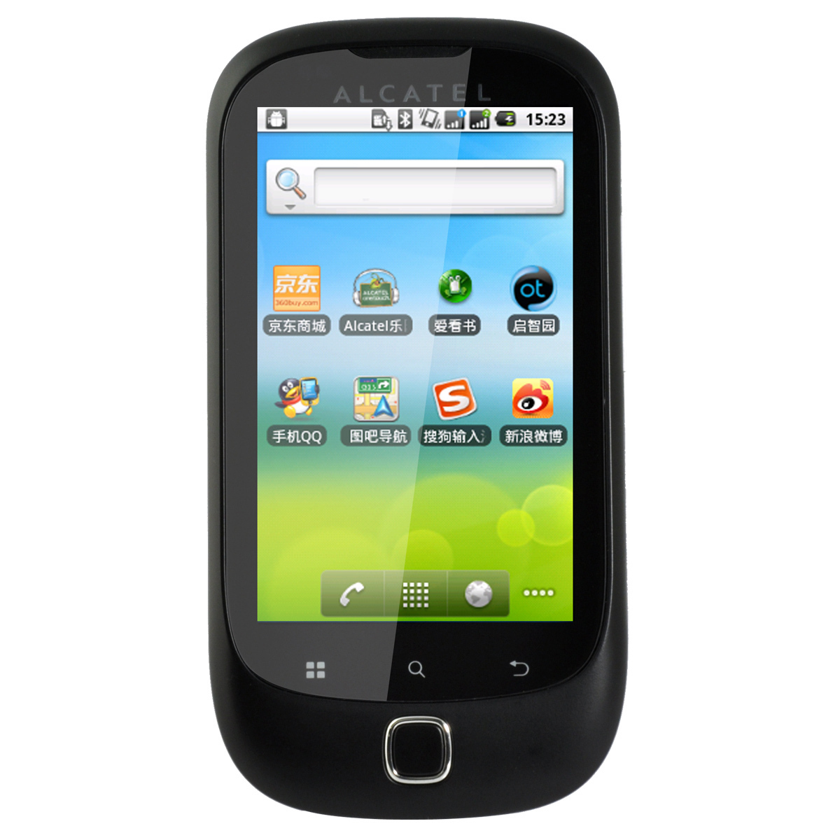 Alcatel One Touch 927D