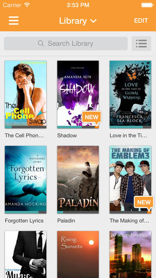 free-books-stories-wattpad