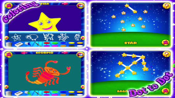 twinkle-twinkle-little-star-itunesi-ios-app