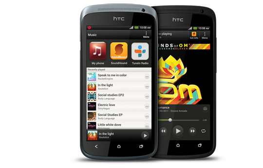 htc-one-s-product-