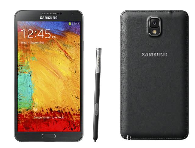 Samsung <a  data-cke-saved-href=?tag=galaxy-note-3 href=?tag=galaxy-note-3>Galaxy Note 3</a>