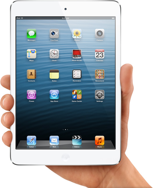 iPad-mini-16GB-Wifi-Cellular-man-hinh