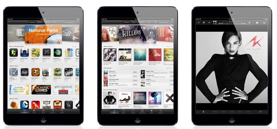 iPad-mini-16GB-Wifi-Cellular-ung-dung