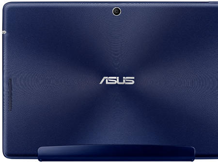 Asus Eee Pad Transformer 3G Android 4 IceCream Sandwich camera 8MP