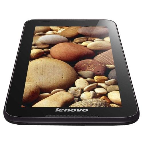 Lenovo IdeaTab A1000 Hỗ trợ USB OTG (On-The-Go) tiện lợi