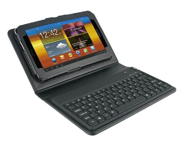Samsung Galaxy Tab 7.7 P6800 Accessory