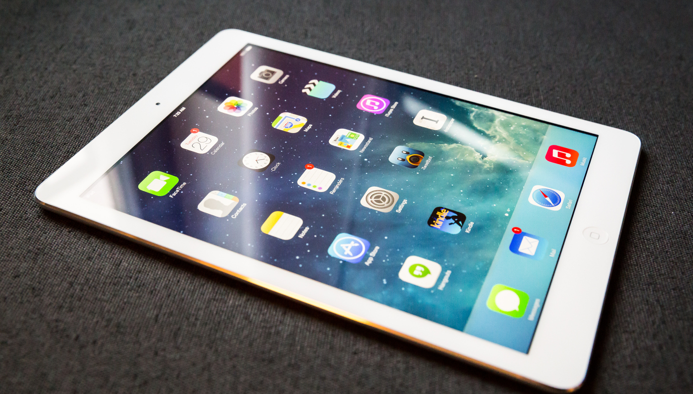 iPad-Air-64GB-Wifi-Cellular-man-hinh