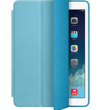 Vỏ Apple iPad Air Smart Case - FAE