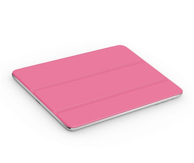 iPad Mini Smart Cover màu hồng MD968FE/A