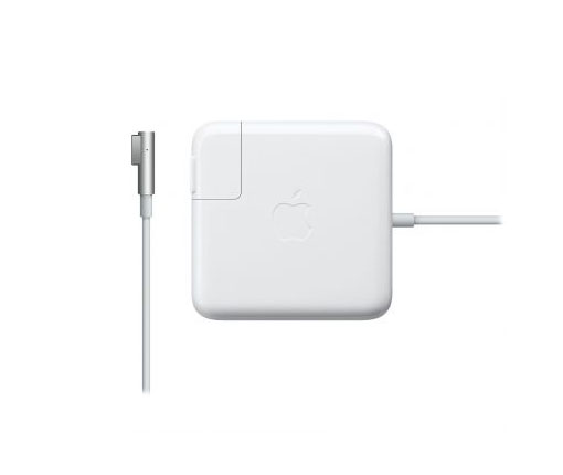 Sạc  Macbook 45W MC747B/A