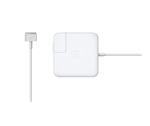 Sạc MagSafe 2 Power Adapter for MacBook Air 45W MD592B/A