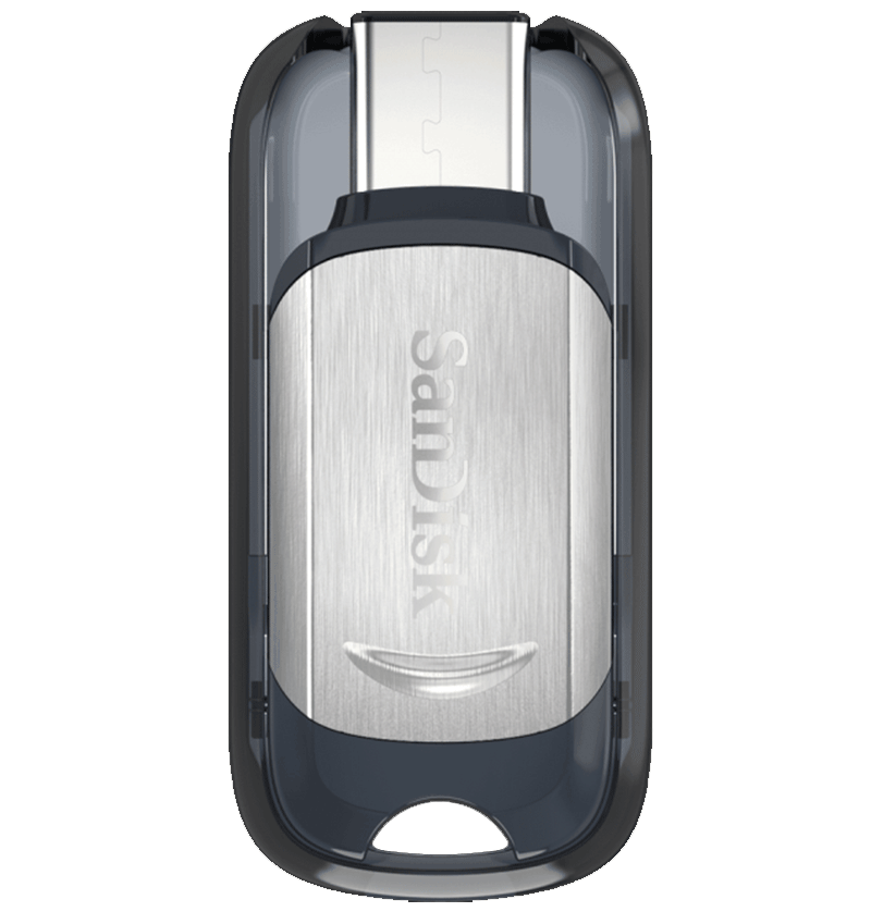 USB Type-C Drive Sandisk 16GB