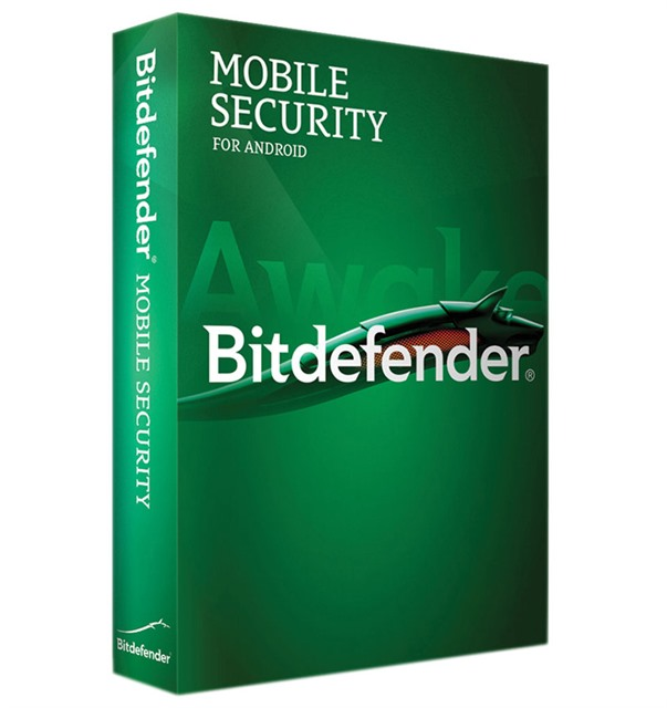 Key-Online Bitdefender Mobile Security for Android (1 user/1 năm)