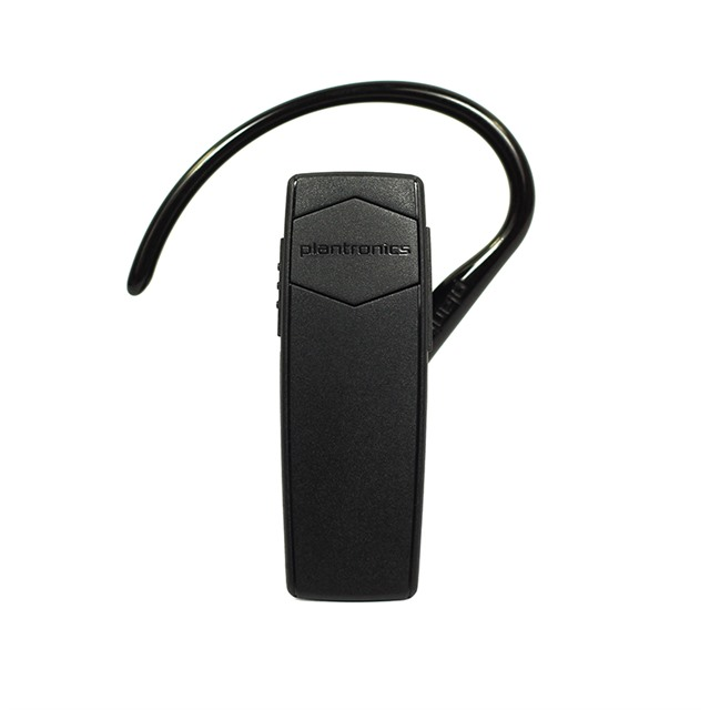 Tai nghe bluetooth Plantronics E10(No.00007372)