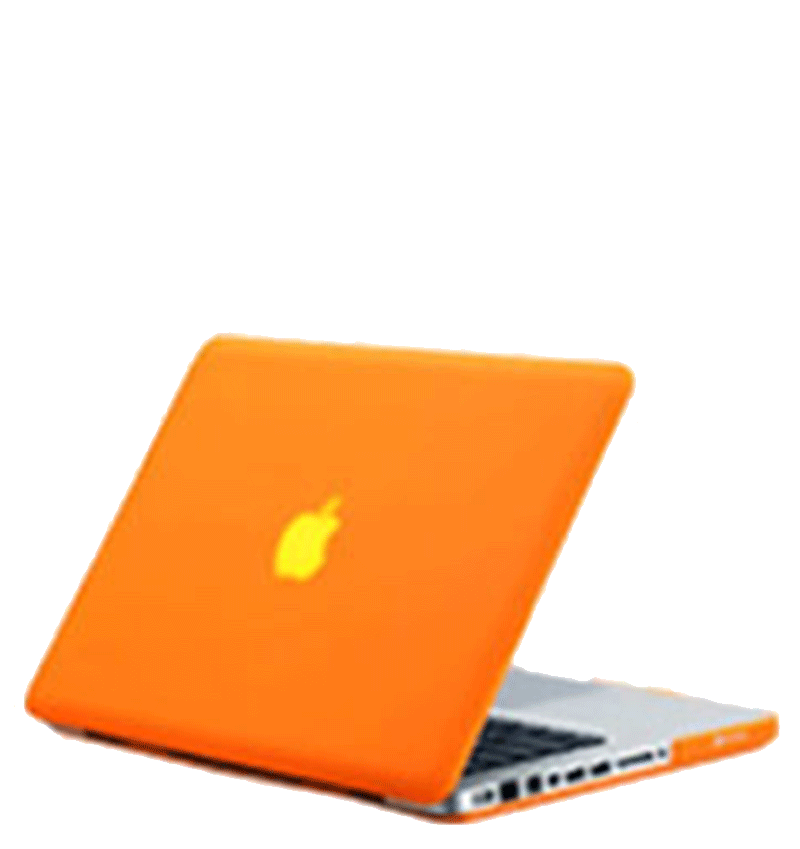 Ốp lưng Macbook 12""