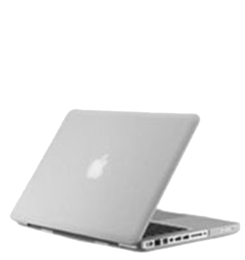 Ốp lưng Macbook Air 11""