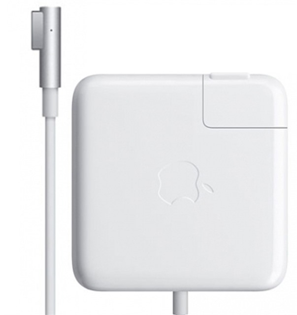 Apple Sạc 85W Magsafe 1