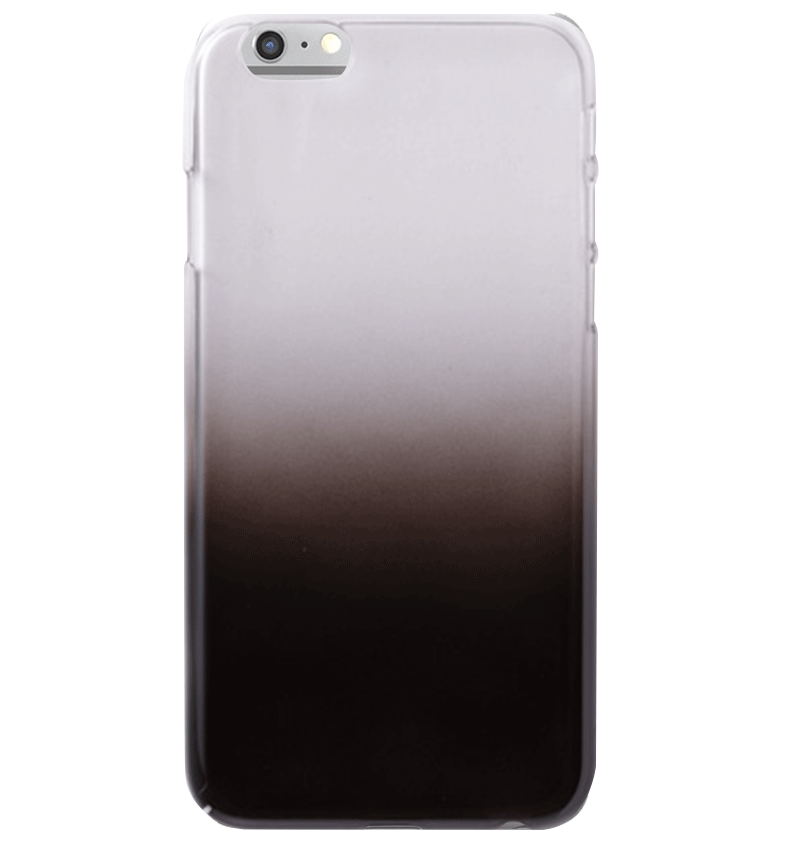 Ốp lưng iPhone 6 White - Black
