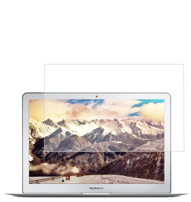MDMH ZENK Macbook Air 13