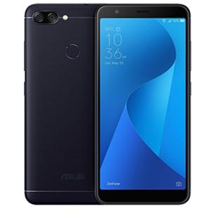 Asus Zenfone Max Plus M1 2018