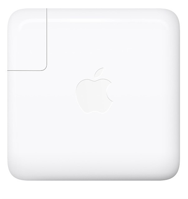 Apple Sạc 61W USB-C Power Adapter