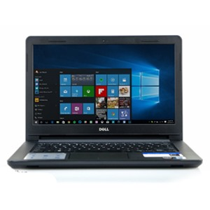 Dell N3467