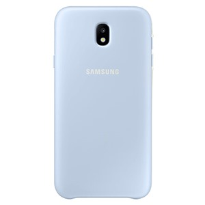 Ốp lưng Samsung J7 Pro Silicon trong