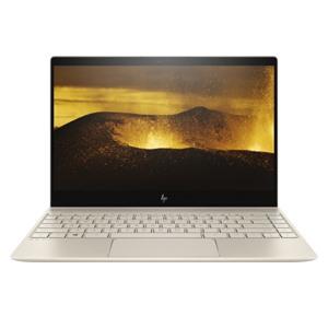 HP Envy 13-ad140TU/Core i7-8550U