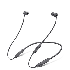 PKNK Tai nghe bluetooth BeatsX Grey MNLV2ZA/A
