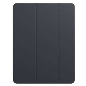 Apple Bao da iPad Pro 12.9 2018 Xám