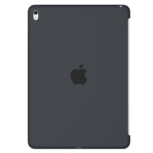 Apple Ốp iPad Pro 9.7 Silicon Case Charcoal Grey