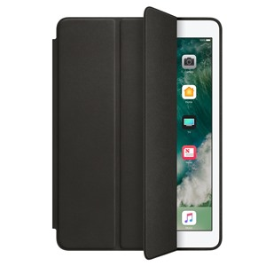 Apple Vỏ iPad Mini 3 Smart Case Black