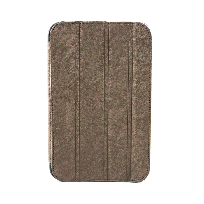 Bao da Belk Magnetic flap closure cho Galaxy Tab P3100/P6200