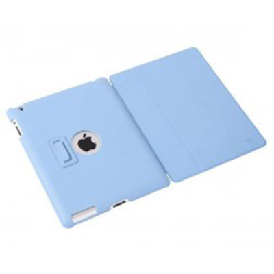 Bao da Dash Slim - 7816 Blue