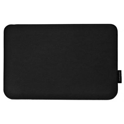 Bao da Galaxy tab 10.1 Accessories